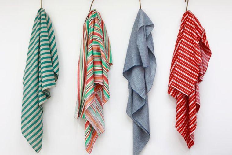 Linen Bath Sheets, Linen bath towels, Turkish Towels, Turkish Blankets