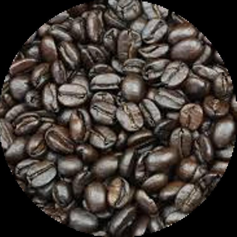 Valler artisan organic coffee