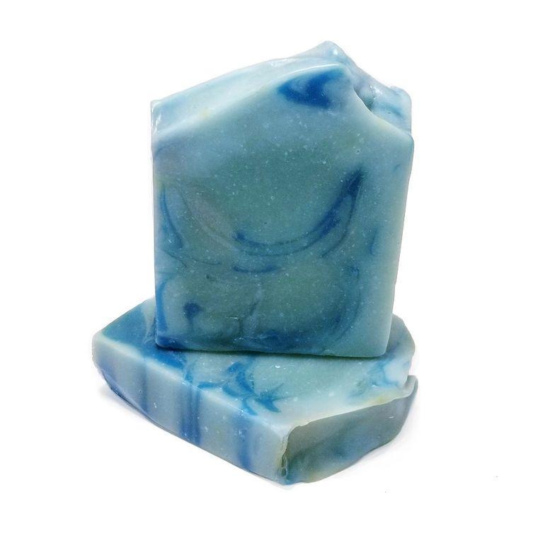 SOAP - Date Night 4.5 OZ  (curing til 11/1)