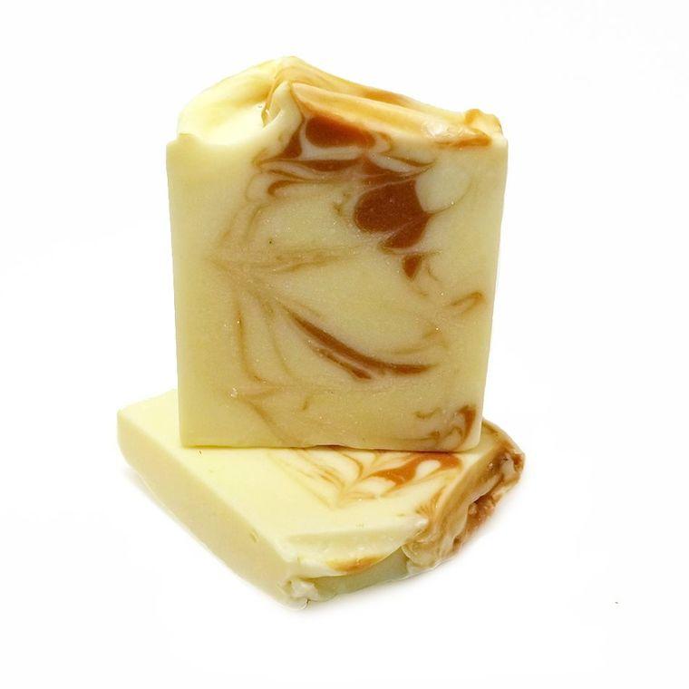 SOAP - Sandalwood 4.5 OZ (Limited Supply)