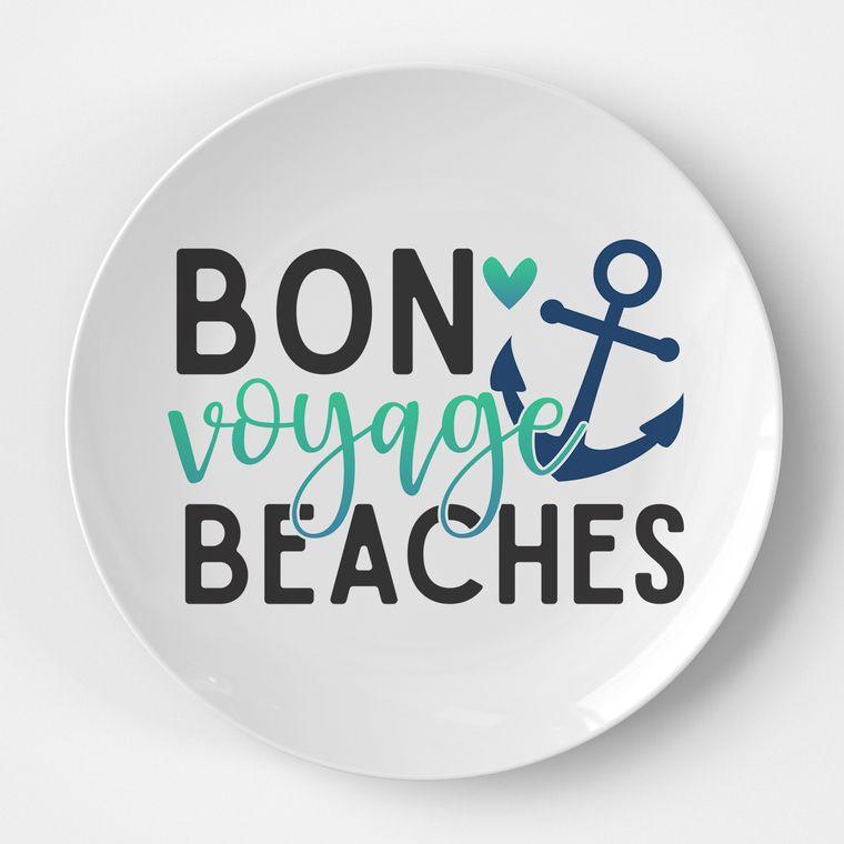 Bon Voyage Beaches