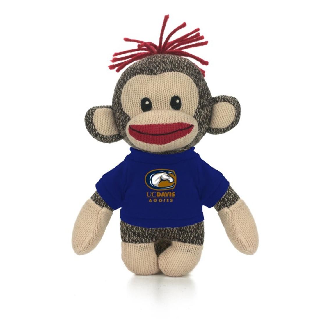 Team Jersey Bears (Collegiate licensed good)