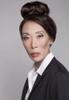 Evelyn Tsai