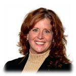 Donna Corson