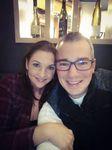 Brian & Megan Dalrymple